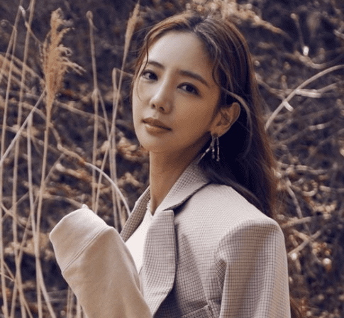 Actress Lee Tae Im Honestly Shares How She Felt During Her Controversy With Yewon