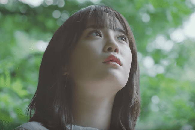 """Watch: Heo Young Ji Releases Soft And Sweet MV For """"Memory Clock"""""""
