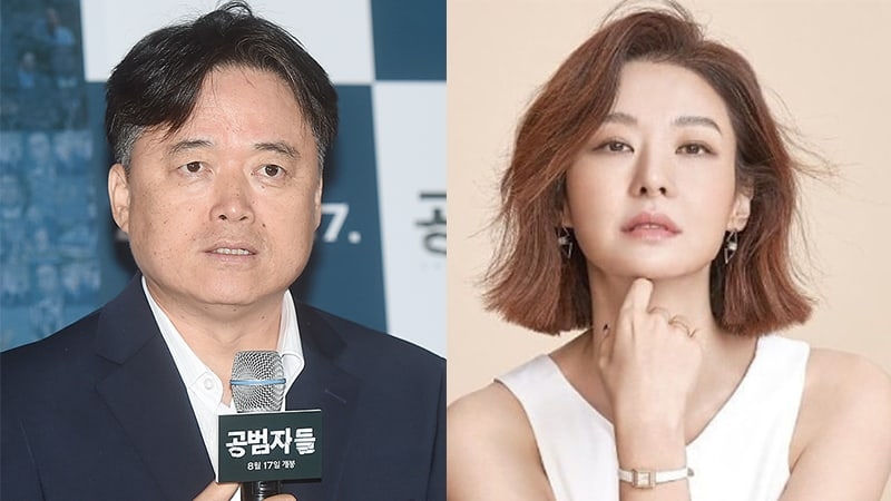 Former MBC PD Calls Out MBC President After Secret Filming Of Funeral
