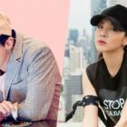 Sandara Park Confirmed To Be Performing With BIGBANG's G-Dragon For First Time In 8 Years