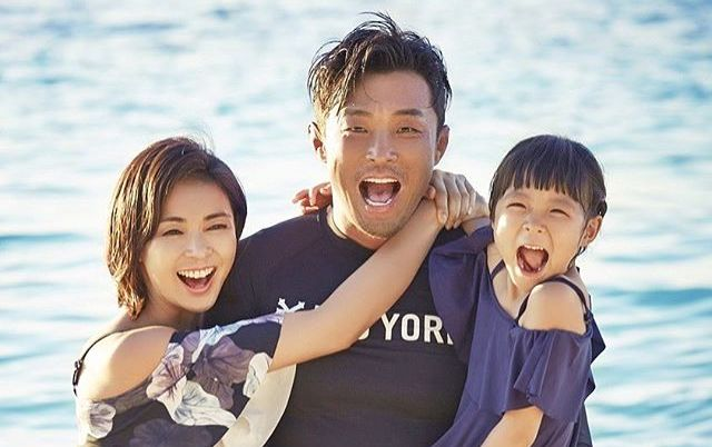 Choo Sung Hoon And Yano Shiho Explain Why They Think Their New Show Is Important For Sarang