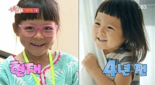 """""""Choovely's Outing"""" Achieves High Ratings With First Episode"""