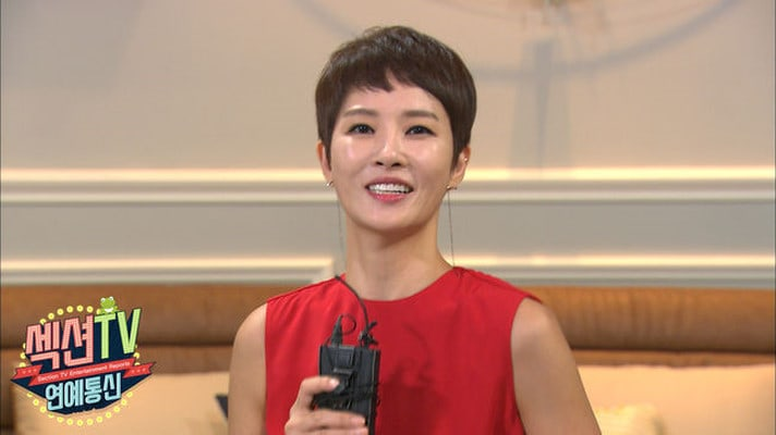 Kim Sun Ah Makes The Ultimate Choice Between Gong Yoo And Cha Seung Won