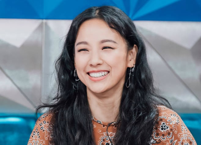Lee Hyori Stays True To Her Previous Bold Statement By Rejecting All CF And PPL Offers