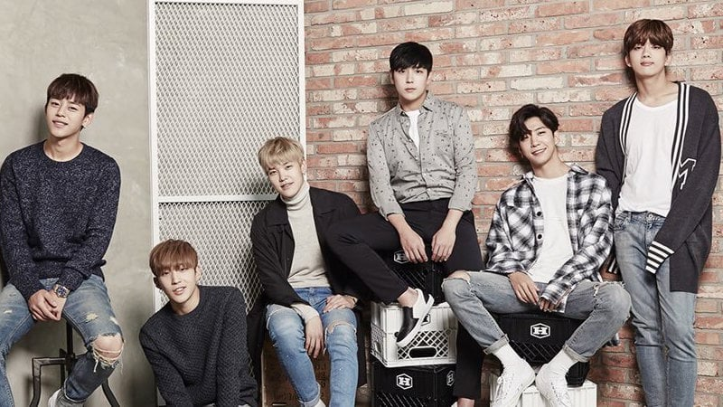 6 Reasons Why You Should Seriously Start Stanning B.A.P