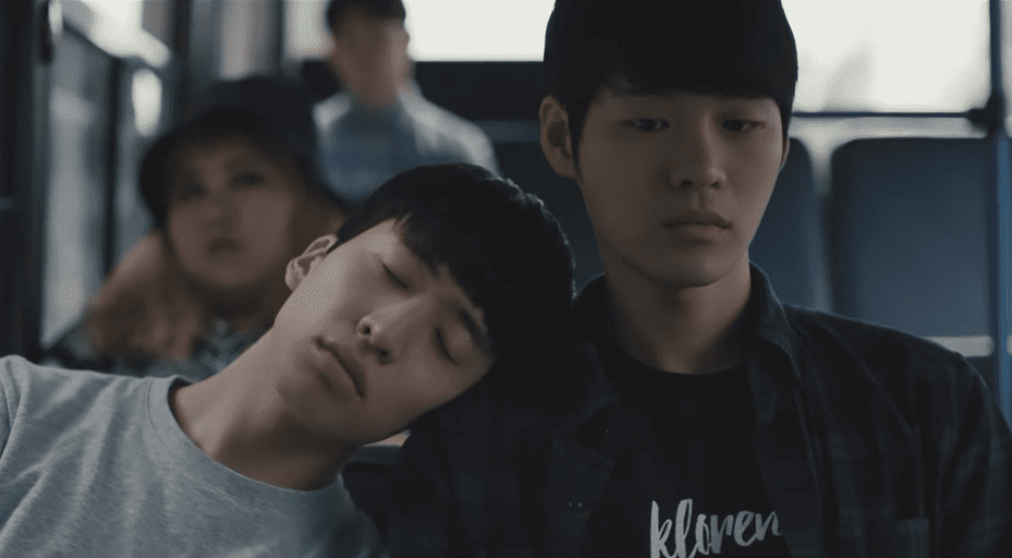 """Watch: 10cm Is Back For The First Time Since Losing A Member With """"Help"""" MV"""