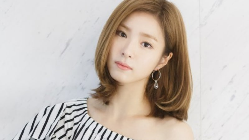 Shin Se Kyung Names The Drama She's Most Proud Of And Talks About A Close Celebrity Friend