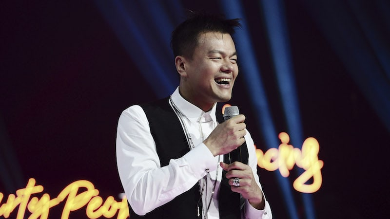 JYP Entertainment Bans Assignment Of Work After Hours