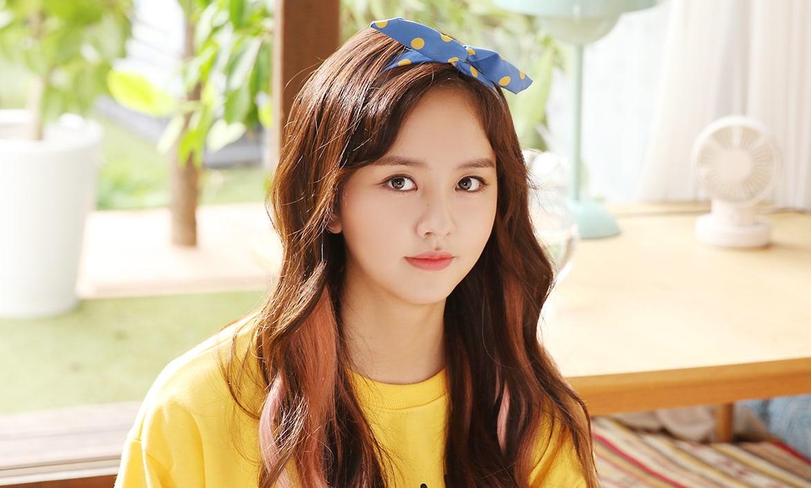 Kim So Hyun Successfully Receives High School Diploma Through Qualification Exam