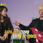 Kangnam Faces Criticism Because Of His Aggressive Language Toward 9MUSES' Kyungri