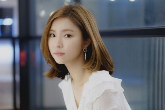 Shin Se Kyung Shares Whether She Ever Gets Hurt By Low Viewership Ratings