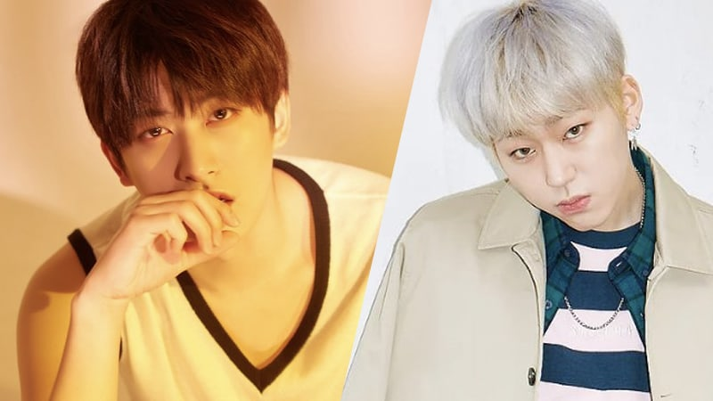 Block B's Jaehyo Opens Up About What He Thinks Of Zico's Success