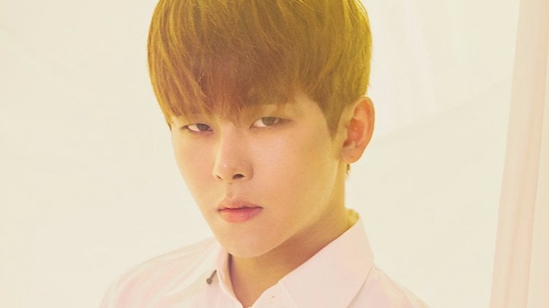 Breaking: Hoya Leaves INFINITE And Woollim Entertainment