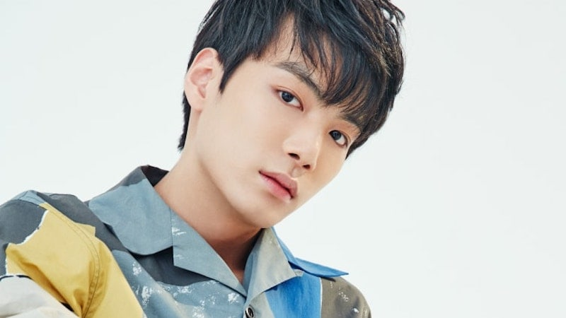 NU'EST's JR To Join tvN Variety Show As Fixed Panel Member