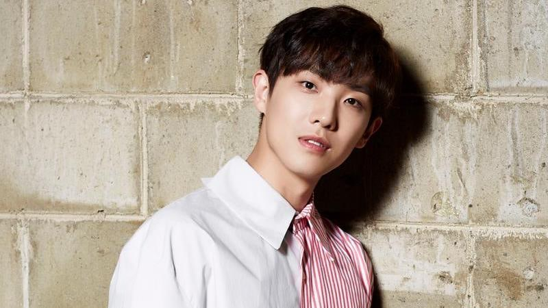 Lee Joon Reveals That He Avoided Acting In Romantic Projects Due To His Looks