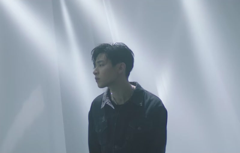 """Watch: Henry Is Looking For """"That One"""" In New MV"""