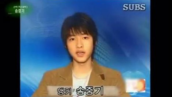 Stars Who Had Originally Dreamed Of Becoming News Anchors