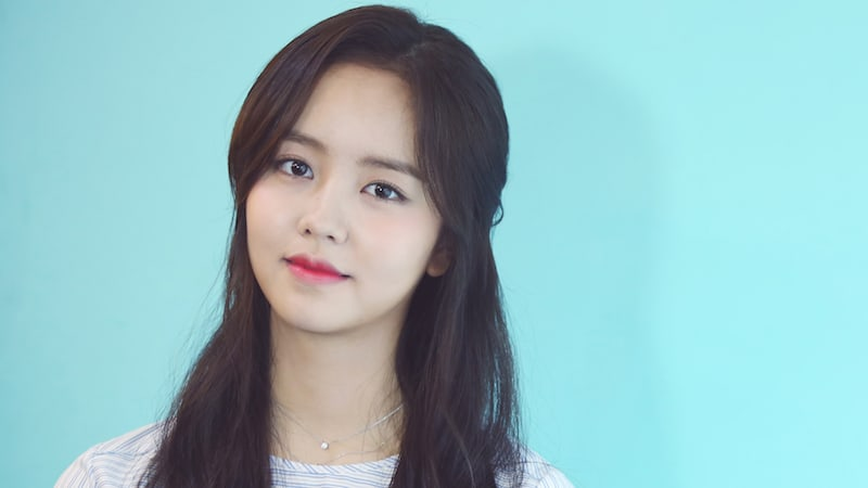 kim so hyun confirmed to leave sidushq after 7 years soompi