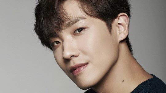 Lee Joon Confesses That He Has Never Been Deeply In Love Before And Talks About His Ideal Type