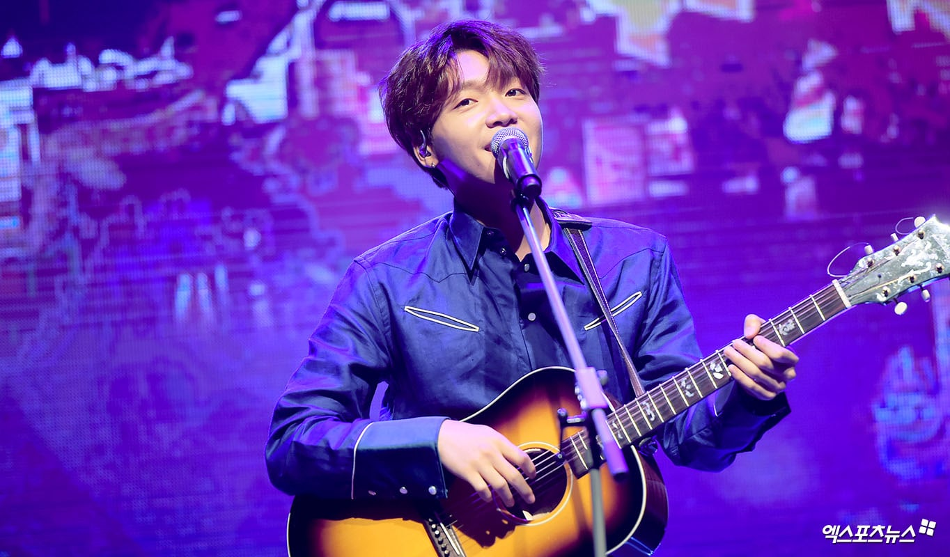 Jeong Sewoon Shares Thoughts On Placing No.12 In Produce 101 Season 2 And Talks About Wanna One