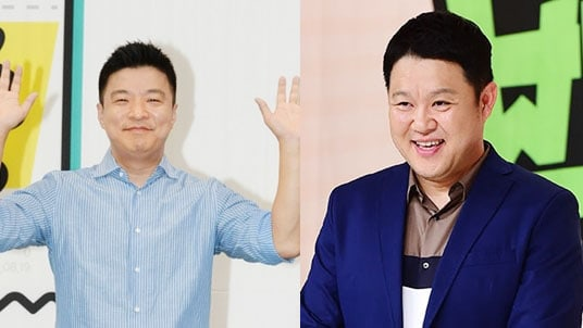 """Radio Star"" And Kim Gura Release Official Apologies For Disrespectful Portrayal Of Kim Saeng Min"