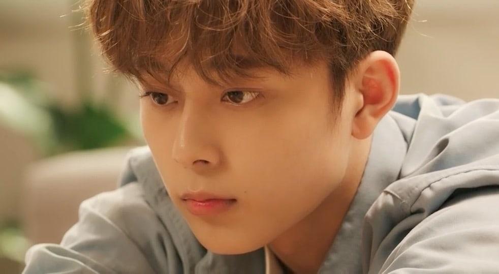 "Watch: 10cm Previews ""Pet"" MV With Teaser Starring Yoo Seon Ho"
