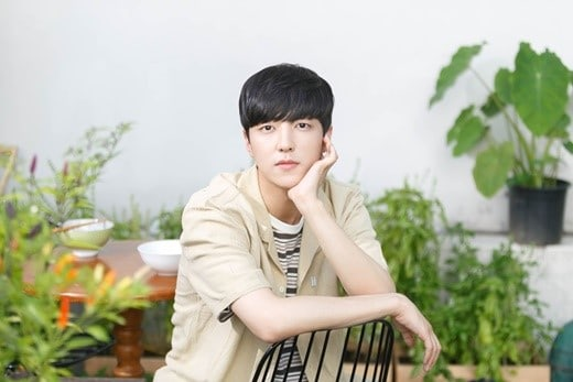 "Former ""Produce 101 Season 2"" Contestant Lee Yoo Jin Cast In Film With So Ji Sub"