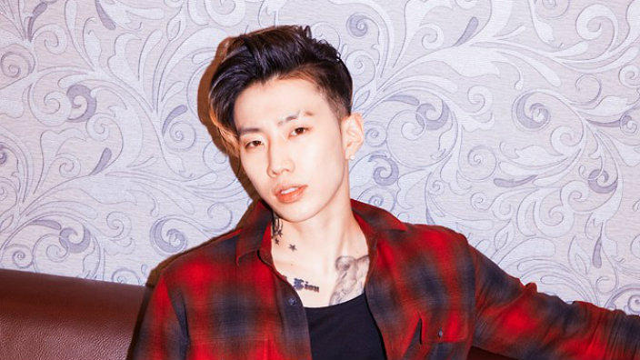 Watch: Jay Park Makes Fan's Day By Reposting Videos Of Her Dancing To His Songs