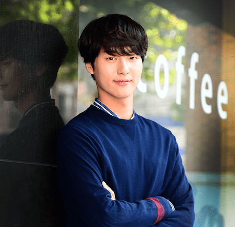 Yang Se Jong Honestly Shares Thoughts On Taking On His First Main Lead Role