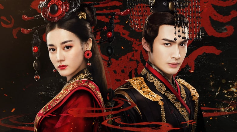 """A Fresh Take On Ruthless Royalty: 3 Reasons To Watch """"The King's Woman"""""""