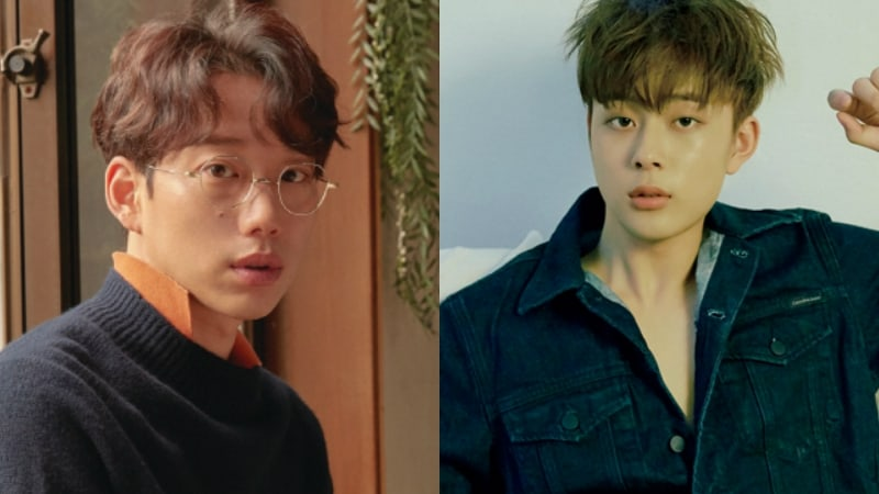 10cm's Kwon Jung Yeol Explains Why He Cast Yoo Seon Ho In Upcoming MV