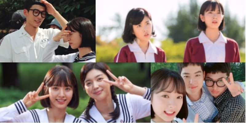 "Everything You Need To Know About The Cast Of ""Girls' Generation 1979"""