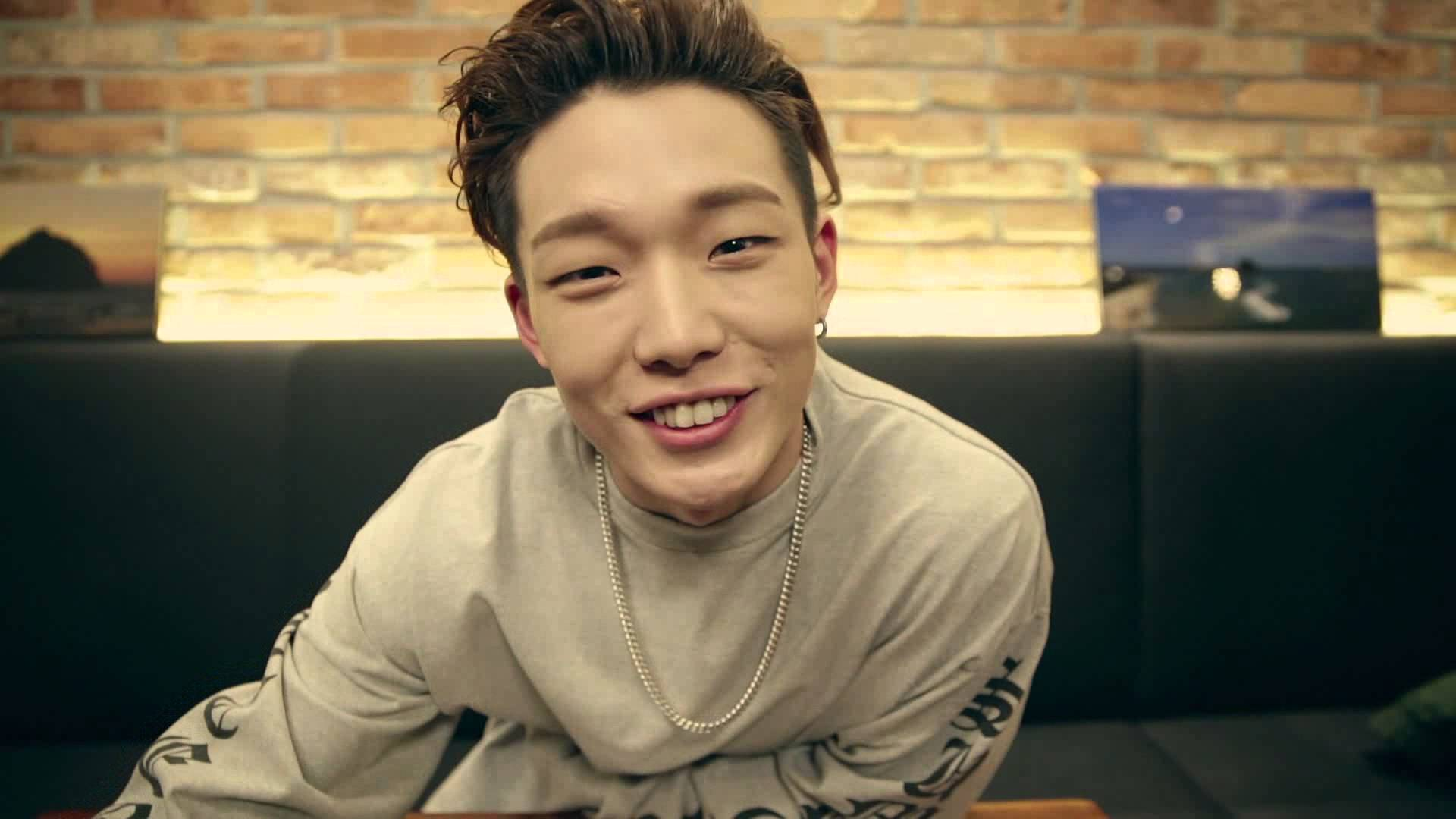 iKONs Bobby To Release Full Studio Album This Month