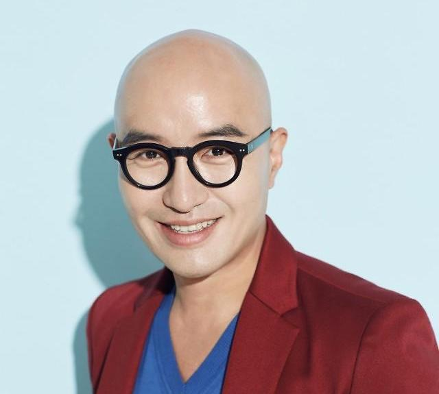 Hong Suk Chun Announces Desire To Run For Local Office