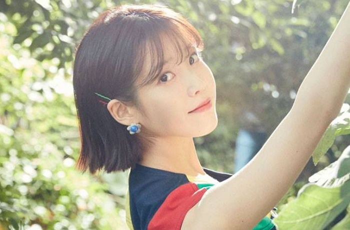IU To First Perform New Songs From Upcoming Album At Meaningful Fan Meeting