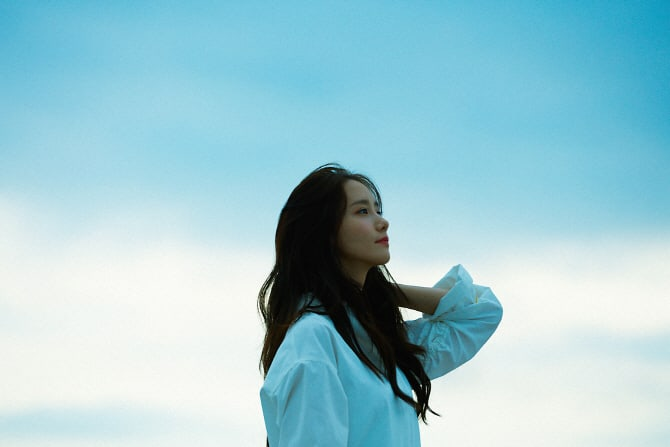 Girls' Generation's YoonA To Release Second Solo Track For SM STATION