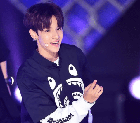 Brave Entertainment Fires Samuel's Staff Members After Verifying Them As Sasaengs