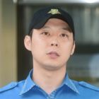 "Prosecution Appeals Not Guilty Ruling Of Park Yoochun's Accuser, Claims ""Rape Cannot Happen In A Small Bathroom"""