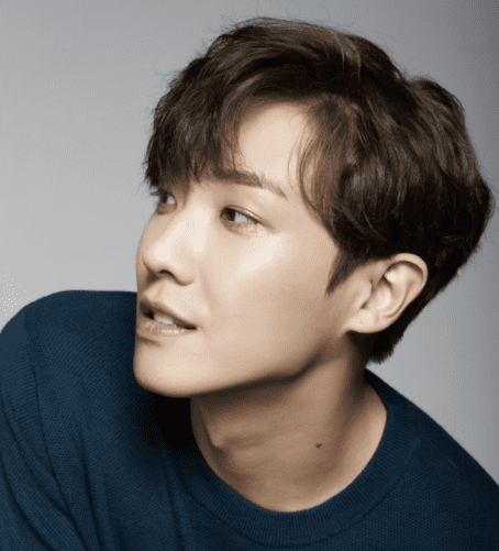 "Lee Joon Really Hopes People Would Stop Bringing Up His Famous ""Animal Kingdom"" Comment"