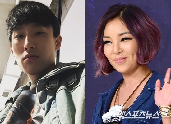 Black Nut's Case Forwarded To Prosecution After KittiB Sues Him For Defamation