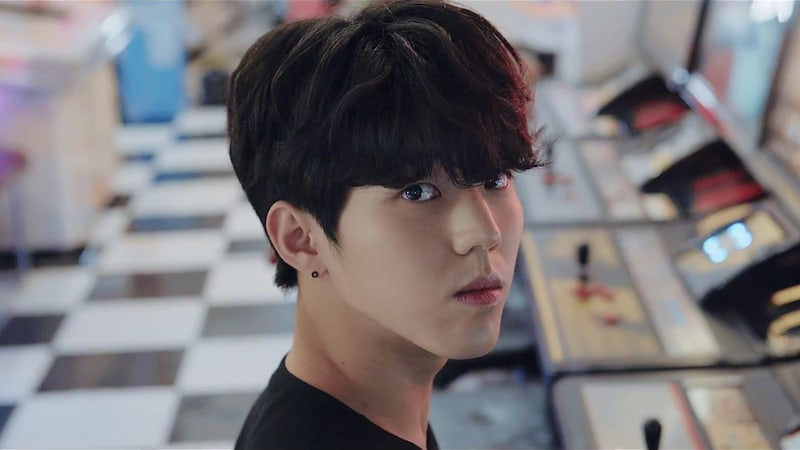 """Watch: DAY6 Says """"I Loved You"""" In MV For September Release"""