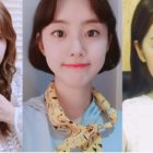 Beautiful And Talented Actresses Born In 1994 To Watch Out For