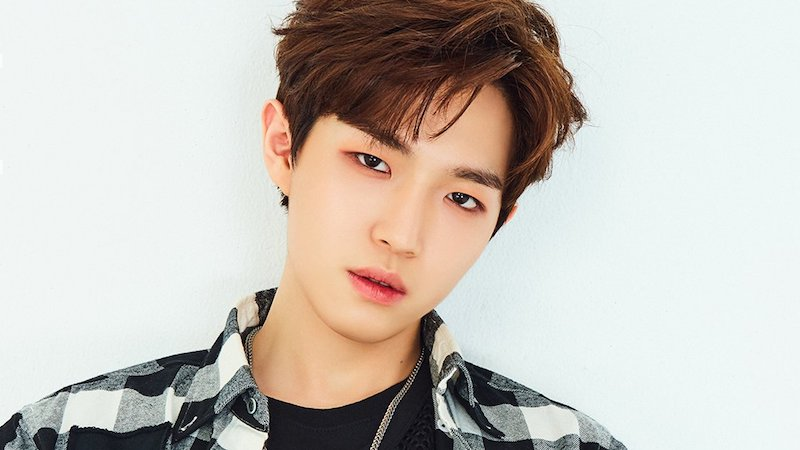 """Wanna One's Kim Jae Hwan To Make Solo Appearance On """"Immortal Songs"""""""