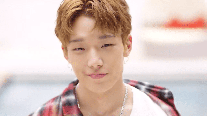 """iKON's Bobby Says He's Confident He Could Win """"Show Me The Money"""" Again"""