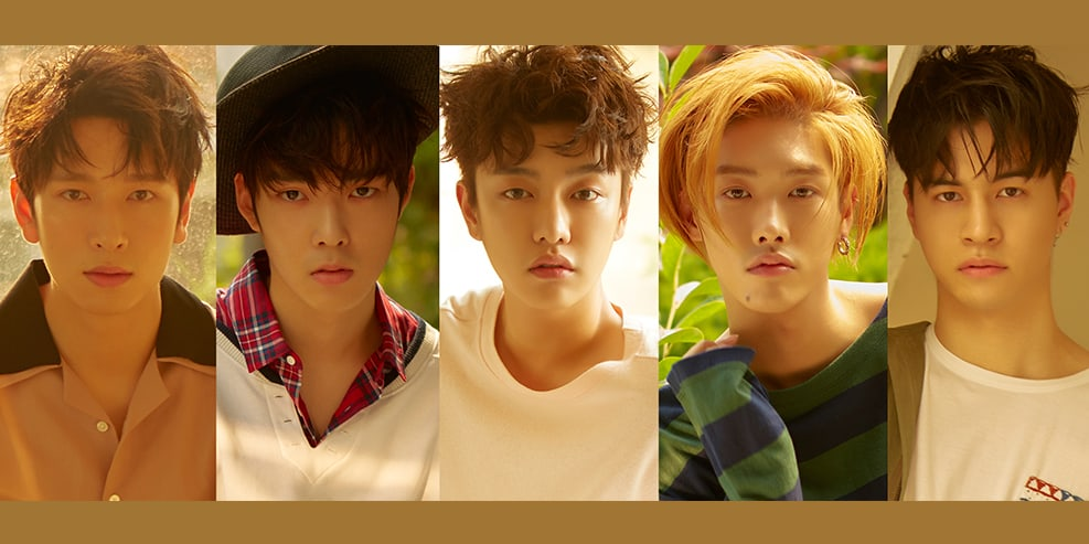 Fans Call For Better Treatment Of CROSS GENE Following Takuyas Musical Casting Controversy