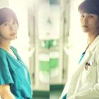 """Hospital Ship"" Dominates Viewership Ratings Of Dramas In Its Time Slot"