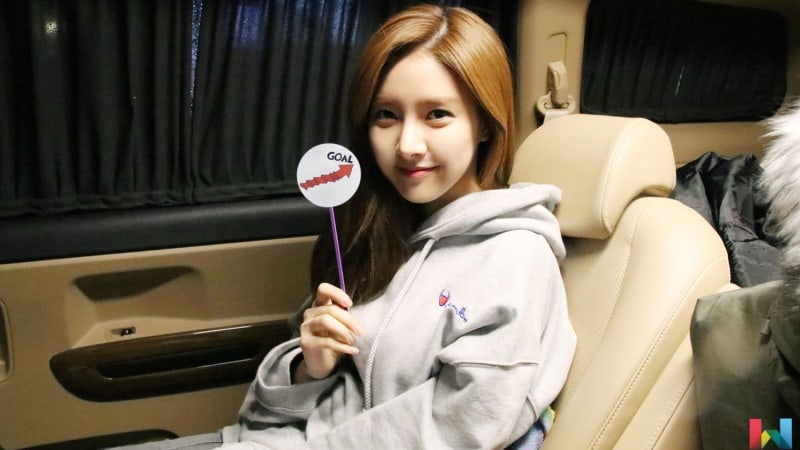Kim So Eun To Return To Big Screen After Three Years With Lead Role