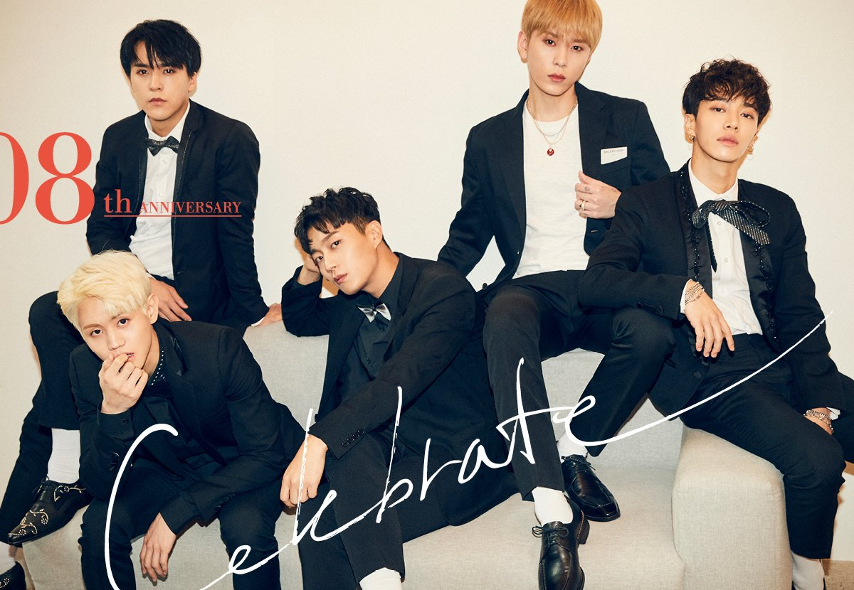 Image result for highlight kpop