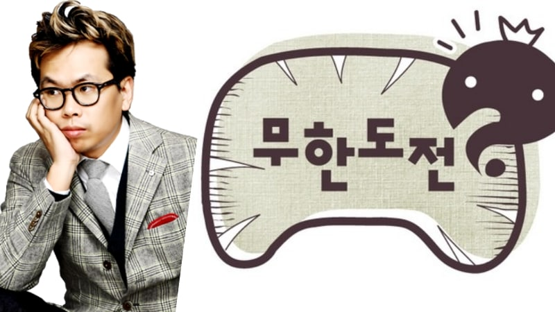 "PD Kim Tae Ho Personally Apologizes To Viewers For ""Infinite Challenge"" Cancellation"