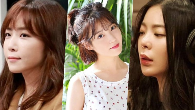 Female K-Pop Songwriters Taking Over The Industry